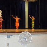 2014-09-12 - Jathiswara Seventh Annual Recital - 008
