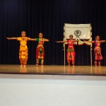 2014-09-12 - Jathiswara Seventh Annual Recital - 009