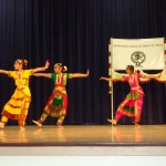2014-09-12 - Jathiswara Seventh Annual Recital - 010
