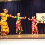 2014-09-12 - Jathiswara Seventh Annual Recital - 011