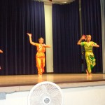 2014-09-12 - Jathiswara Seventh Annual Recital - 012