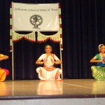2014-09-12 - Jathiswara Seventh Annual Recital - 013