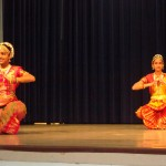2014-09-12 - Jathiswara Seventh Annual Recital - 014