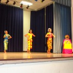 2014-09-12 - Jathiswara Seventh Annual Recital - 015
