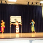 2014-09-12 - Jathiswara Seventh Annual Recital - 016