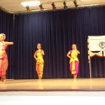 2014-09-12 - Jathiswara Seventh Annual Recital - 017