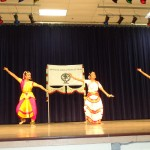 2014-09-12 - Jathiswara Seventh Annual Recital - 018