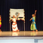 2014-09-12 - Jathiswara Seventh Annual Recital - 019