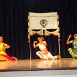 2014-09-12 - Jathiswara Seventh Annual Recital - 020