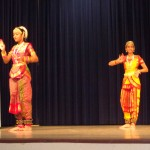 2014-09-12 - Jathiswara Seventh Annual Recital - 021