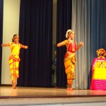 2014-09-12 - Jathiswara Seventh Annual Recital - 022