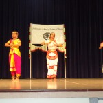 2014-09-12 - Jathiswara Seventh Annual Recital - 023