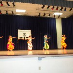 2014-09-12 - Jathiswara Seventh Annual Recital - 024