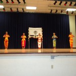 2014-09-12 - Jathiswara Seventh Annual Recital - 025