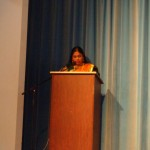 2014-09-12 - Jathiswara Seventh Annual Recital - 026