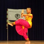 2014-09-12 - Jathiswara Seventh Annual Recital - 027