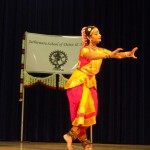 2014-09-12 - Jathiswara Seventh Annual Recital - 028