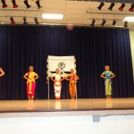 2014-09-12 - Jathiswara Seventh Annual Recital - 029