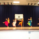 2014-09-12 - Jathiswara Seventh Annual Recital - 030