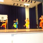 2014-09-12 - Jathiswara Seventh Annual Recital - 031