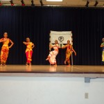 2014-09-12 - Jathiswara Seventh Annual Recital - 032
