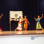 2014-09-12 - Jathiswara Seventh Annual Recital - 033