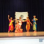 2014-09-12 - Jathiswara Seventh Annual Recital - 034