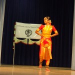 2014-09-12 - Jathiswara Seventh Annual Recital - 035