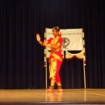 2014-09-12 - Jathiswara Seventh Annual Recital - 036