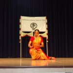 2014-09-12 - Jathiswara Seventh Annual Recital - 037