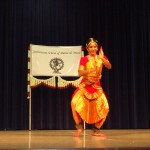 2014-09-12 - Jathiswara Seventh Annual Recital - 038