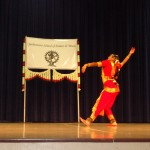 2014-09-12 - Jathiswara Seventh Annual Recital - 039