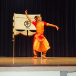 2014-09-12 - Jathiswara Seventh Annual Recital - 040
