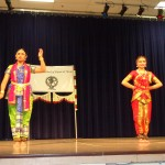 2014-09-12 - Jathiswara Seventh Annual Recital - 041