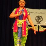 2014-09-12 - Jathiswara Seventh Annual Recital - 042