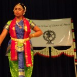 2014-09-12 - Jathiswara Seventh Annual Recital - 043