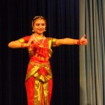 2014-09-12 - Jathiswara Seventh Annual Recital - 044
