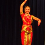 2014-09-12 - Jathiswara Seventh Annual Recital - 045