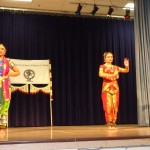 2014-09-12 - Jathiswara Seventh Annual Recital - 046