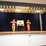 2014-09-12 - Jathiswara Seventh Annual Recital - 047