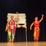 2014-09-12 - Jathiswara Seventh Annual Recital - 048