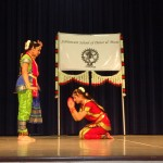 2014-09-12 - Jathiswara Seventh Annual Recital - 049