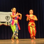 2014-09-12 - Jathiswara Seventh Annual Recital - 050