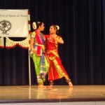 2014-09-12 - Jathiswara Seventh Annual Recital - 051
