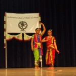 2014-09-12 - Jathiswara Seventh Annual Recital - 052