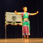2014-09-12 - Jathiswara Seventh Annual Recital - 053