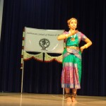 2014-09-12 - Jathiswara Seventh Annual Recital - 054