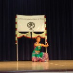 2014-09-12 - Jathiswara Seventh Annual Recital - 055