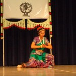 2014-09-12 - Jathiswara Seventh Annual Recital - 056