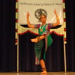 2014-09-12 - Jathiswara Seventh Annual Recital - 057